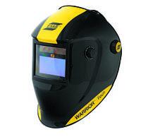 Сварочная маска хамелион WARRIOR Tech 9-13 ESAB