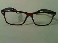 Компьютерные очки ЄАЄ