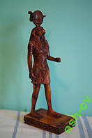 Статуя Египетского фараона №2