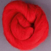 028 Шерсть для валяния Корридейл Ashford (30 микрон)