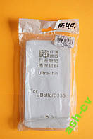 Чехол, Бампер для моб телефона LG G2 L Bello D335
