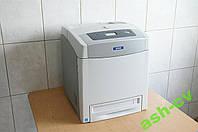Цветной лазерный Принтер Epson AcuLaser C2800N