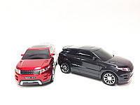 Радио 6091 Range Rover