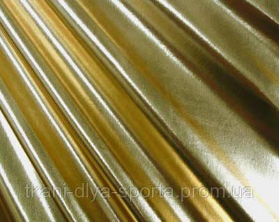 Бифлекс золото