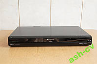 Пишущий DVD HDD Panasonic DMR-EH495 (HDD 160Gb)