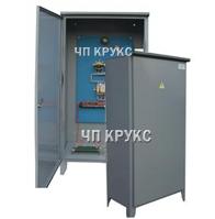 Шкафы обогрева выключателей ШОВ-1, ШОВ-2, ШОВ-4