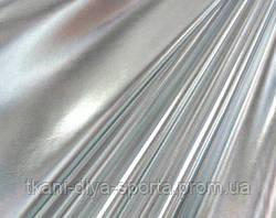 Бифлекс серебро