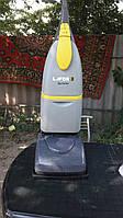 Поломоечная машина Lavor Sprinter Б/У, фото 1
