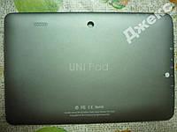 Крышка UNI PAD RP-udm02a-13qc