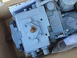Гидронасос МКРН.063234.001 / Гидравлика МКСМ-800 , фото 4
