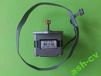 Тактовый двитатель EM-286 (Epson FX-890)