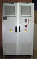 Шкаф управления электроприводом вращателя бурового станка СБШ-250