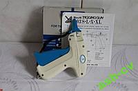 Пистолет для крепления ярлыков Banok 303s (Japan)