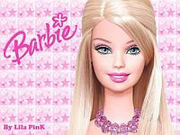Куклы Барби | Barbie