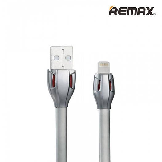 Кабель Remax RC-035i Lightning to USB
