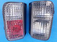 Фонарь заднего хода в бампер правый, левый  8200968070, 8200968063 Renault Trafic Рено Трафик Трафік