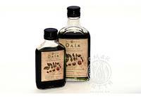 Олія з грецького горіха (200мл)