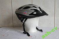 Велошлем BELL