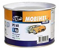 Полиэфирная шпатлевка MOBIHEL (1кг)