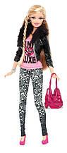 Барби Делюкс (Barbie Style)