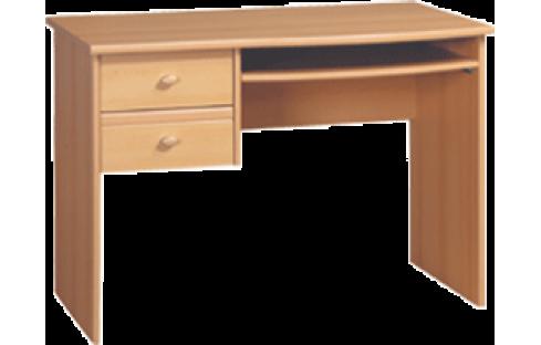 Письмові столи