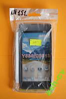 Чехол, Бампер для моб. телефона Huawei Y530 C8813