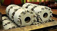 Гидровращатель (гидродвигатель) ГПРФ-6300,РПГ-2500,РПГ-3200, РПГ-4000, РПГ-5000, РПГ-6300, РПГ-8000, РПГ-10000