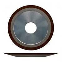 Круг алмазный шлифовальный тарелка 125*10*32