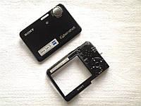 Корпус для Sony DSC-T3