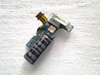Вспышка для Sony DSC-T3