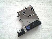 Отсек акб с крышкой для Sony DSC-T3