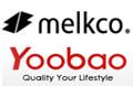 Поступление продукции торговых марок Yoobao и Melkco!