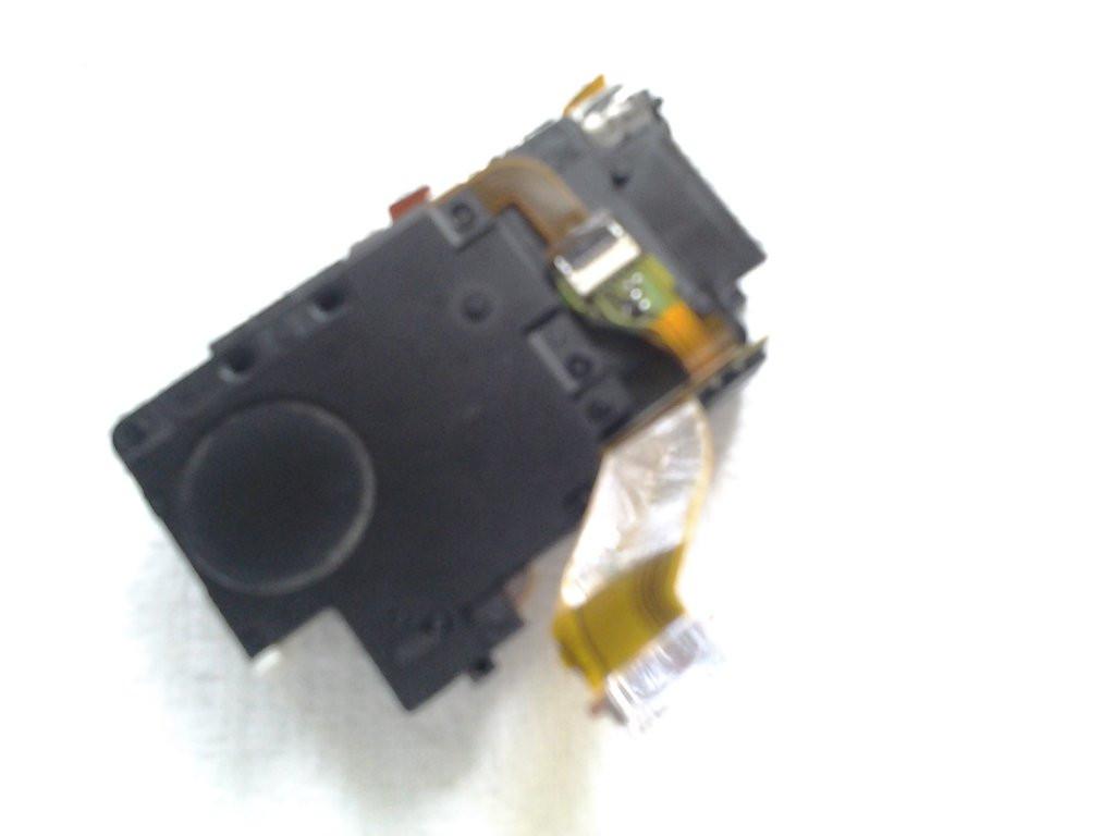 Объектив для Sony DSC-T3