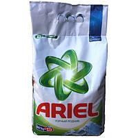 Стиральный порошок Ariel Горный родник 6 кг.