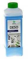 "Средство для чистки и дезинфекции ""Deso"", Grass, арт.212100"