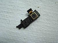 LG P705 камера основная