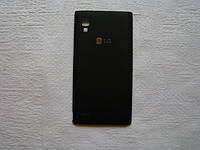 Крышка для LG P768