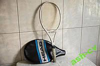 Теннисная ракетка HEAD LADY PRO