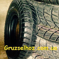 Шини для навантажувачів 4.00-8 DYNAMIC(Болгарія) 8PR Е1, фото 1