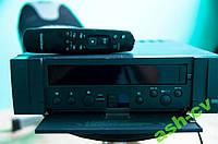 Видео магнитофон GoldStar P-500P