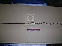 Коллектор сливной ЮМЗ Д65-1104780