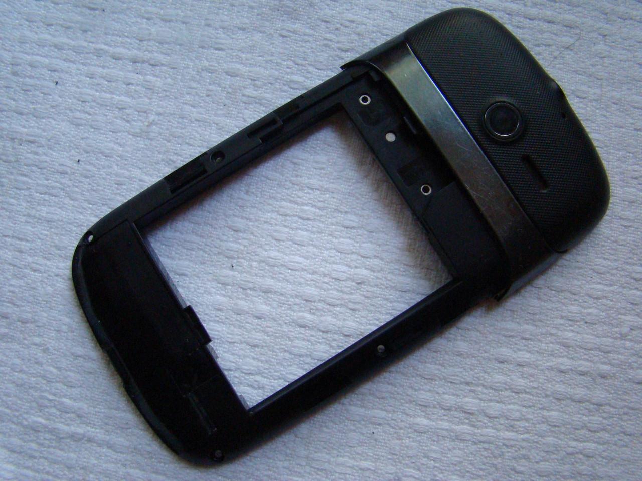 Huawei Y201 средняя часть корпуса