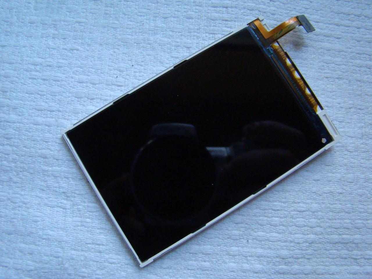 Huawei Y200 Y201 Y210 U8655 U8685D дисплей