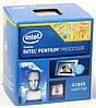 Процессор Intel Celeron G1820 (2×2.70GHz/2Mb/s1150)