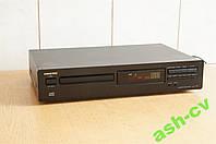 CD проигрыватель ONKYO DX-7111