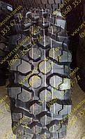 Шина 340/80R18 Michelin Bibload H-S, фото 1