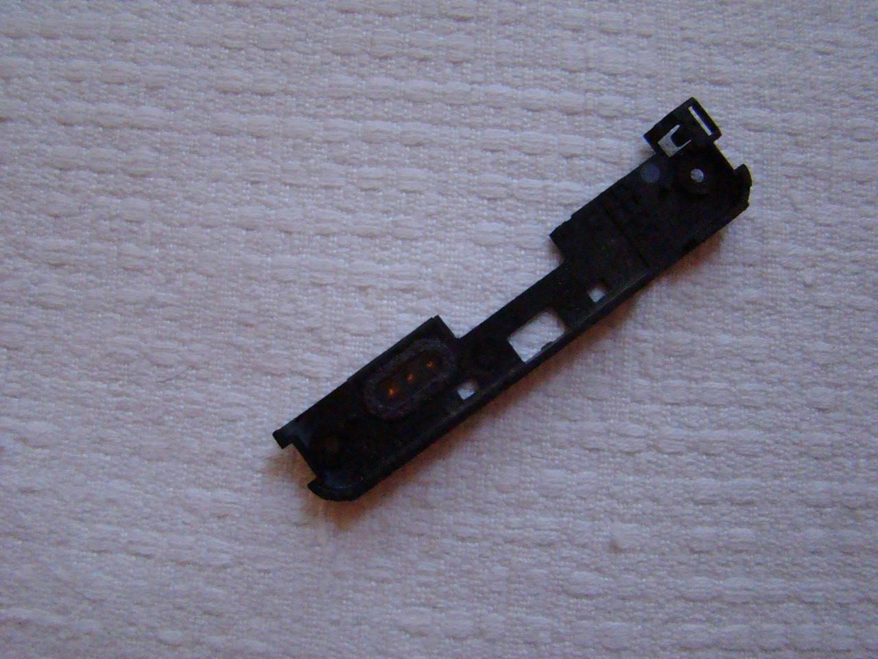 Sony LT25I Xperia V антена