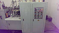 Б/у станок PCM-C12H для производства бумажного стакана