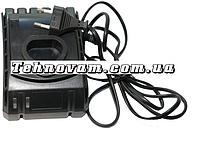 Зарядное устройство для шуруповерта Ижмаш 22Fl