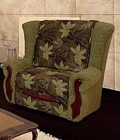 Кресло мягкое Гранд